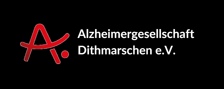 Alzheimergesellschaft Dithmarschen
